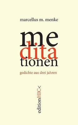 Die Meditationen (Paperback)