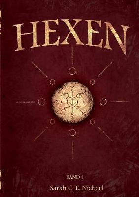 Hexen (Paperback)