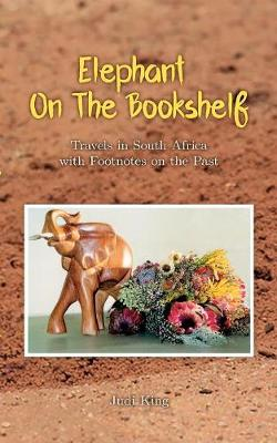Elephant on the Bookshelf (Paperback)