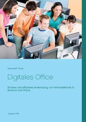 Digitales Office (Paperback)