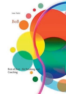 Bob (Paperback)