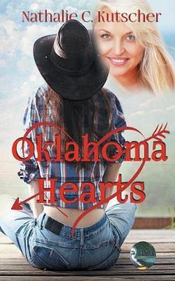 Oklahoma Hearts (Paperback)