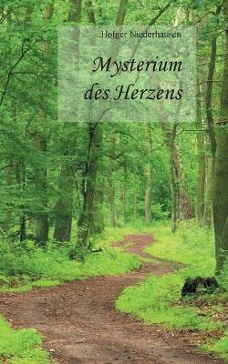 Mysterium Des Herzens (Paperback)