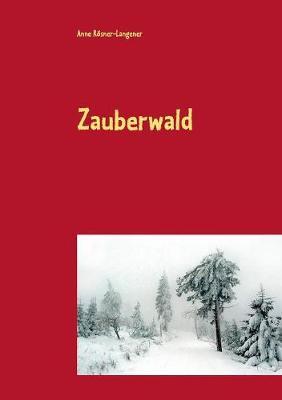 Zauberwald (Paperback)