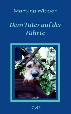 Dem T ter Auf Der F hrte (Paperback)