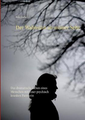 Der Wahnsinn an Meiner Seite (Paperback)