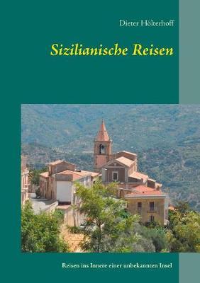 Sizilianische Reisen (Paperback)