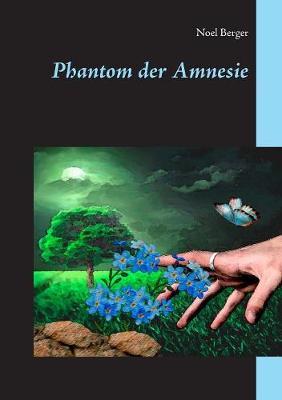 Phantom Der Amnesie (Paperback)