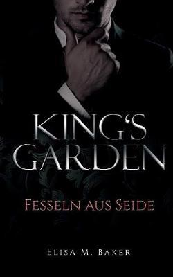 King's Garden (Paperback)