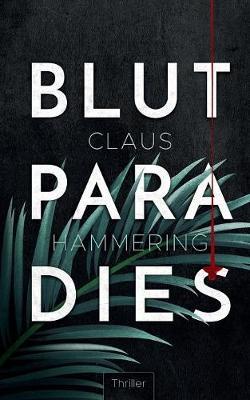Blutparadies (Paperback)