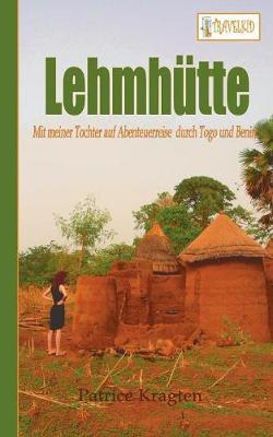 Lehmh tte (Paperback)