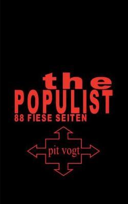 The Populist (Paperback)