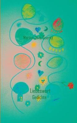 Liebeswort (Paperback)