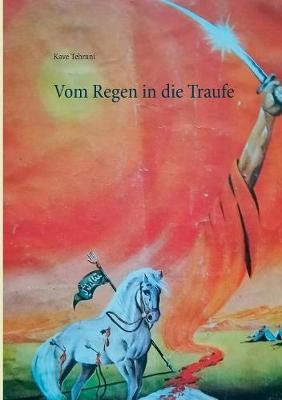 Vom Regen in Die Traufe (Paperback)