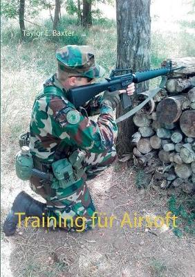 Training F r Airsoft (Paperback)