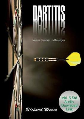 """Dartitis """"mentale Ursachen Und L sungen"""" (Paperback)"""