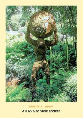Atlas & So Viele Andere (Paperback)