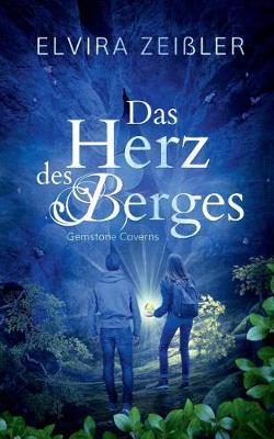 Das Herz Des Berges (Paperback)