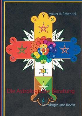 Die Astrologische Beratung (Paperback)
