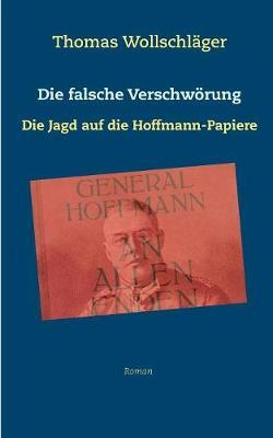 Die Falsche Verschw rung (Paperback)