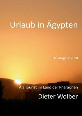 Urlaub in AEgypten (Paperback)