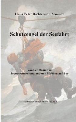 Schutzengel Der Seefahrt (Paperback)