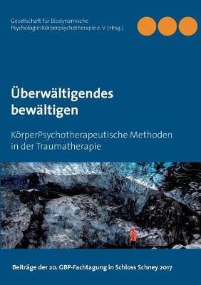 berw ltigendes Bew ltigen (Paperback)