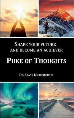 Puke of Thoughts (Paperback)