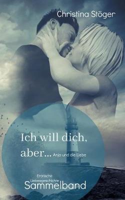 Dich the will kiss ich Le baiser