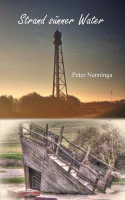 Strand S nner Water (Paperback)