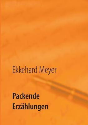 Packende Erz hlungen (Paperback)