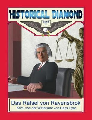 Das R tsel Von Ravensbrok (Paperback)