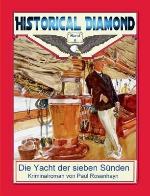 Die Yacht Der Sieben S nden (Paperback)