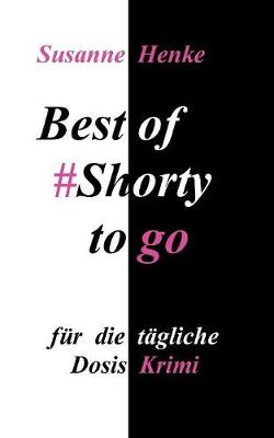 Best of Shorty to go (Paperback)