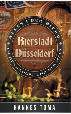 Bierstadt D sseldorf (Paperback)