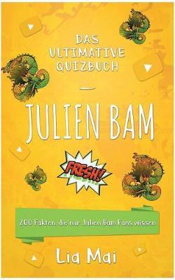 Julien Bam (Paperback)