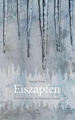 Eiszapfen (Paperback)