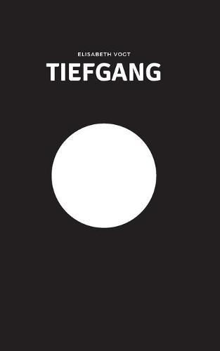 Tiefgang (Paperback)
