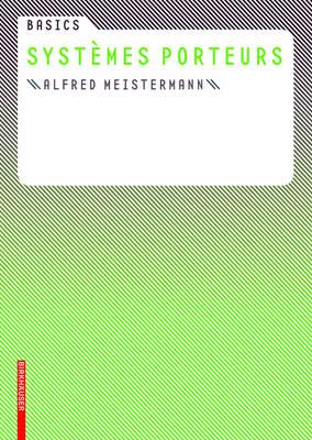 Basics Systemes Porteurs - Basics (Paperback)