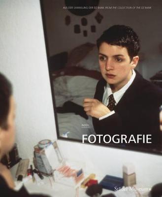 Index: Fotografie: DZ BANK Sammlung im Stadel Museum (Hardback)