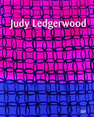 Judy Ledgerwood (Hardback)