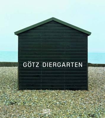 Gotz Diergarten (Hardback)
