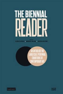 The Biennial Reader (Paperback)
