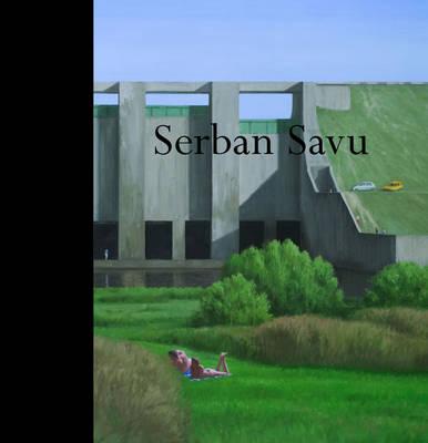 Serban Savu (Paperback)