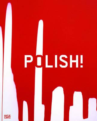 Polish! (Hardback)