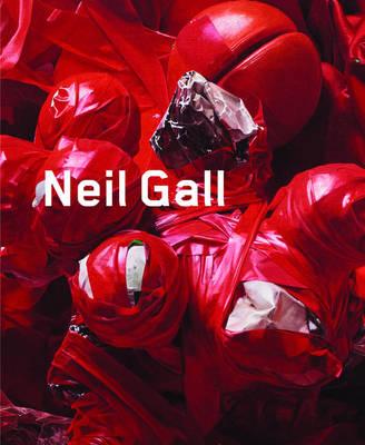 Neil Gall (Hardback)