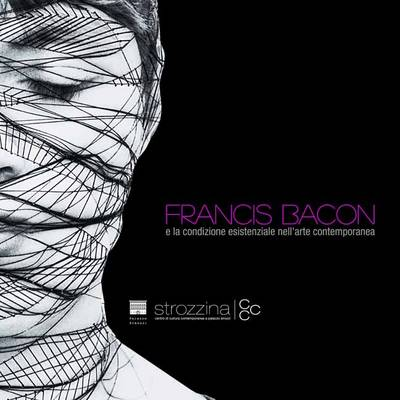 Francis Bacon and the Existential Condition of Mankind Reflected in the Mirror of Art (Hardback)