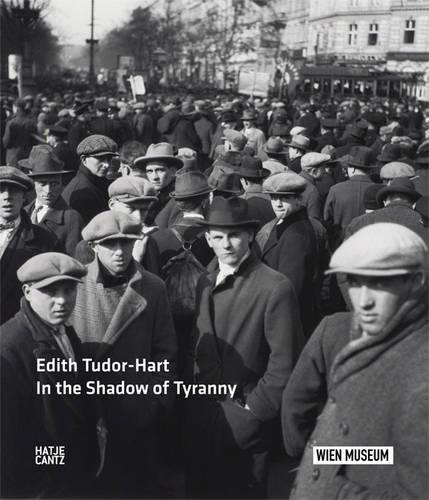 Edith Tudor Hart (Hardback)