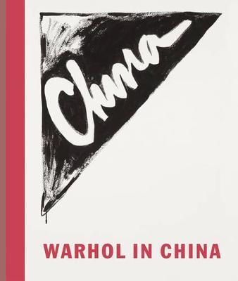Warhol in China (Hardback)