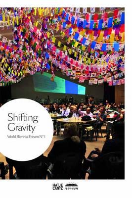 Shifting Gravity (Paperback)